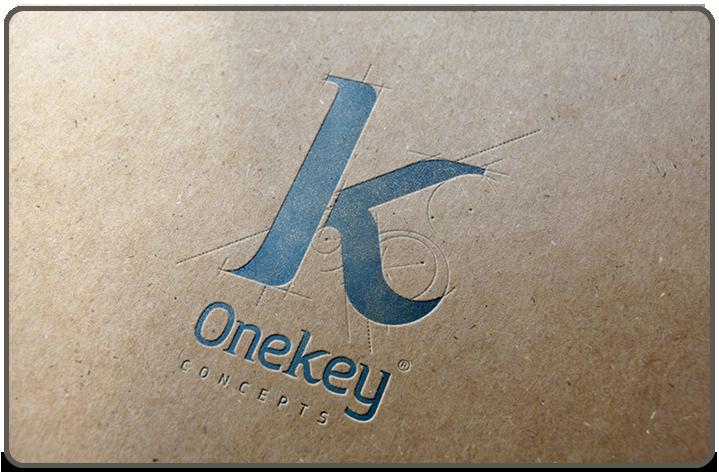 0102_1K-Stationery-02