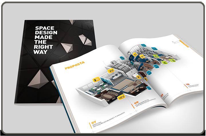 0110_1K-Company's-Brochure
