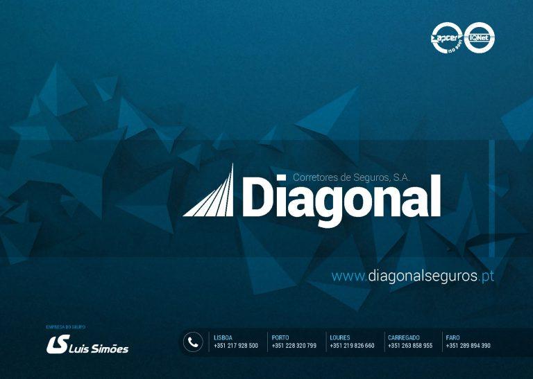 Renewed logo and graphics