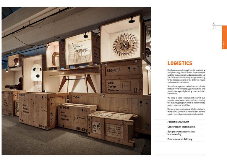 Brochura-Prestige-EN11