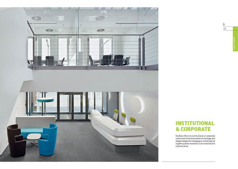 Brochura-Prestige-EN18