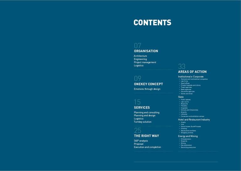 Brochura-Prestige-EN3