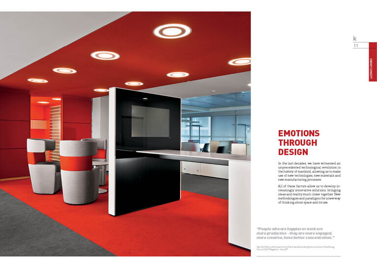 Brochura-Prestige-EN6