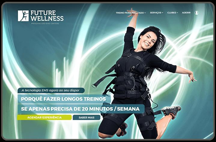Homepage [header]