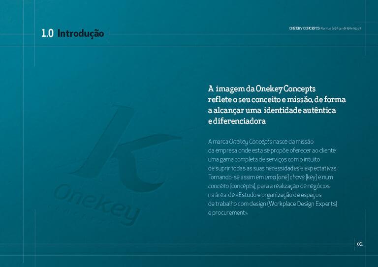 Manual de Normas 1koncept_v13_Page_02