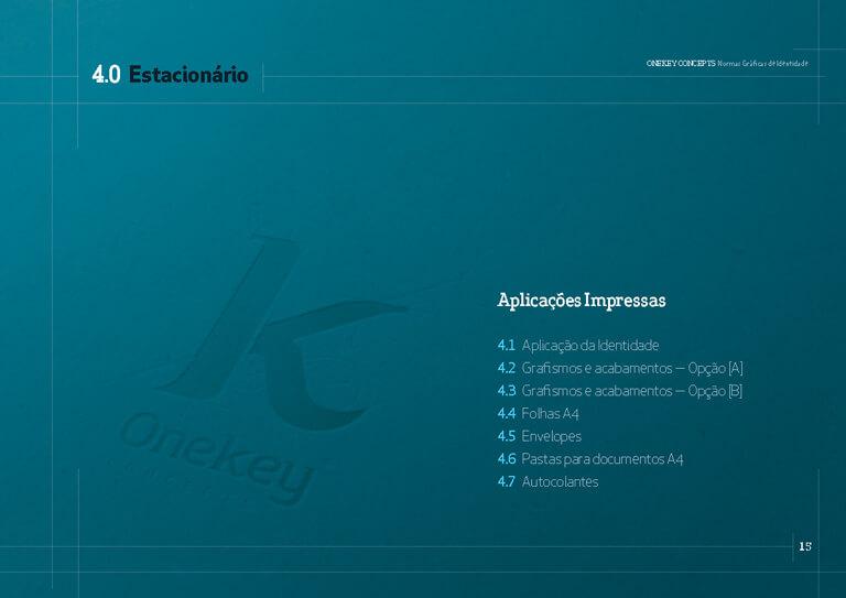 Manual de Normas 1koncept_v13_Page_15