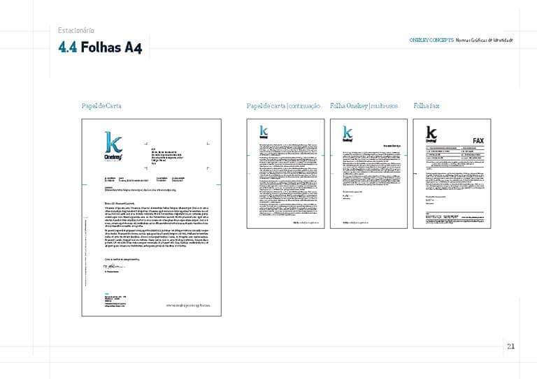 Manual de Normas 1koncept_v13_Page_21