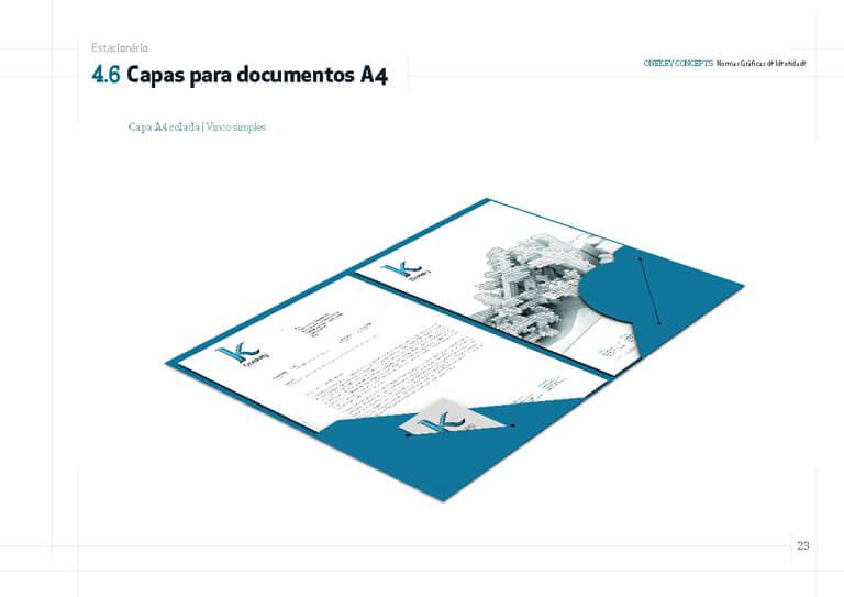 Manual de Normas 1koncept_v13_Page_23