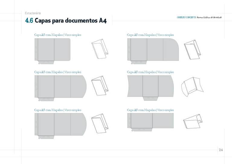 Manual de Normas 1koncept_v13_Page_24